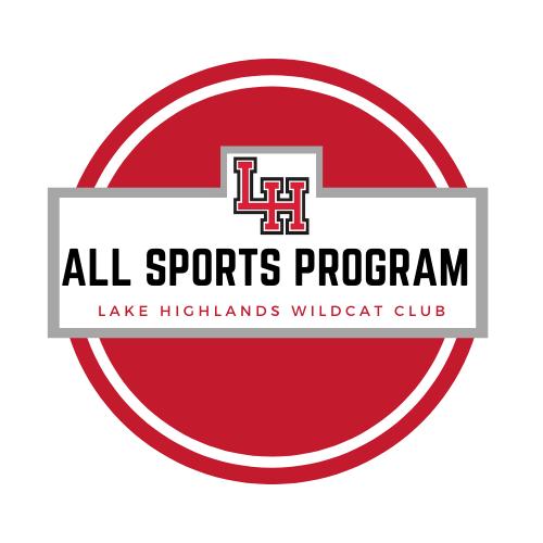 All Sports Program
