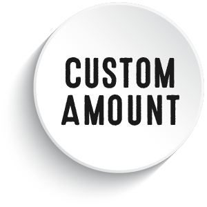 donation image for $CUSTOM DONATION BASEBALL
